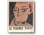 Pergole Torte  1993er