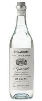 Nardini Acquavite di Vinaccia Bianca