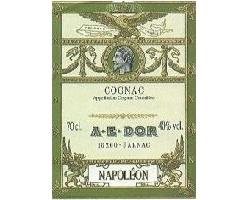 A.E.Dor Napoleon
